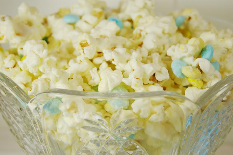 baby shower popcorn bowl 2 jpg