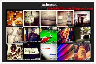 aplikasi-instagram