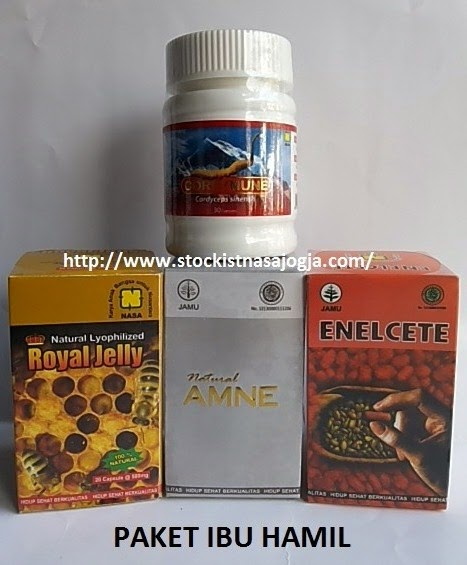 http://www.stockistnasajogja.com/2014/12/paket-ibu-hamil.html