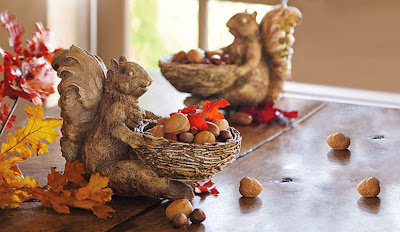 Creative Squirrel Inspired Products and Designs (15) 6