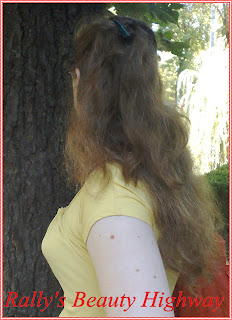 Hair loss, Review, Shampoo