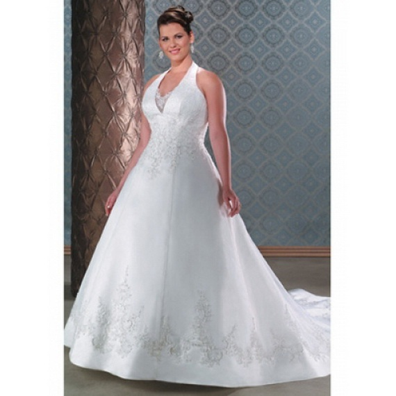 Casual Wedding Dresses Dallas : Plus size wedding dresses with sleeves plan ideas
