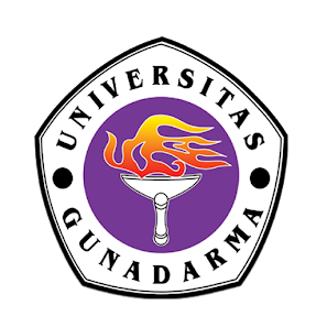 UNIVERSITAS GUNADARMA (UG)