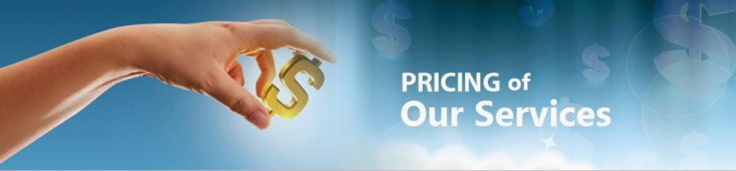 Commodity TIps, NCDEX calls, MCX tips