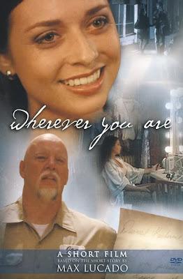 Bárhol vagy
