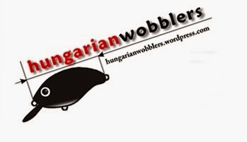 https://hungarianwobblers.wordpress.com/