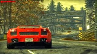 how to get extra money on nfsmw 2005 pc