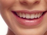 Kenali Penyebab Sakit Gigi Sebelum Mengobatinya