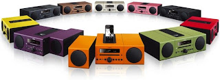 audio, bookshelf, cd, iphone, ipod, mcr-042, mcr-b142, tsx-132, tsx-b232, yamaha