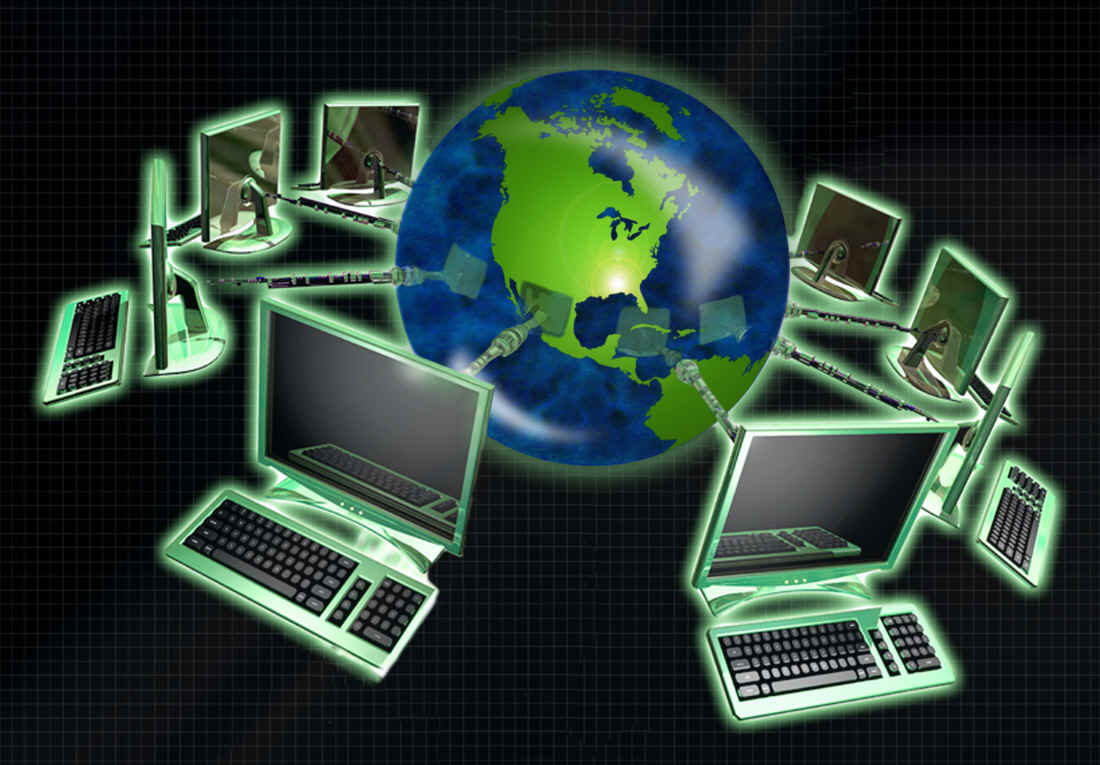 information in ict Provides estimates on non-capitalized and capitalized business spending for information and communication technology equipment and computer software.