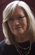01-30-17  Margaret Mendel