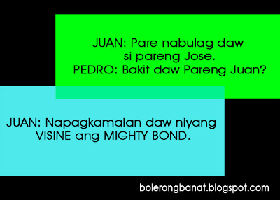 bolerong banat cheezy quotes bolerong banat is only a collection