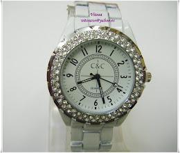 Relojes Señoras