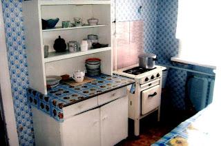 Съем -сдача квартир в Тольятти.ФОТО