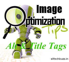 Add An Auto Alt Title Tag Generator To Blogger