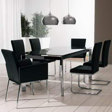 Decora El Hogar Dise A Y Decora Con Modernos Muebles De