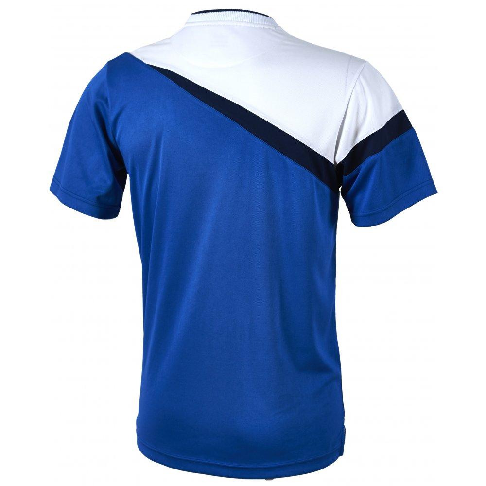 Baju Futsal Terbaru