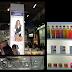Beauty Fair 2011: Beauty'in - Aliméticos para nutrir sua beleza