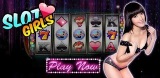 японцы азартные игры, пачинко, японский слот, японская девушка в казино, japanese slot game, japanese pachinko girl, japanese casino pachinko with sexy girl