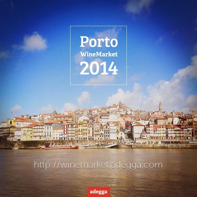 Divulgação: Adegga WineMarket chega ao Porto - reservarecomendada.blogspot.pt