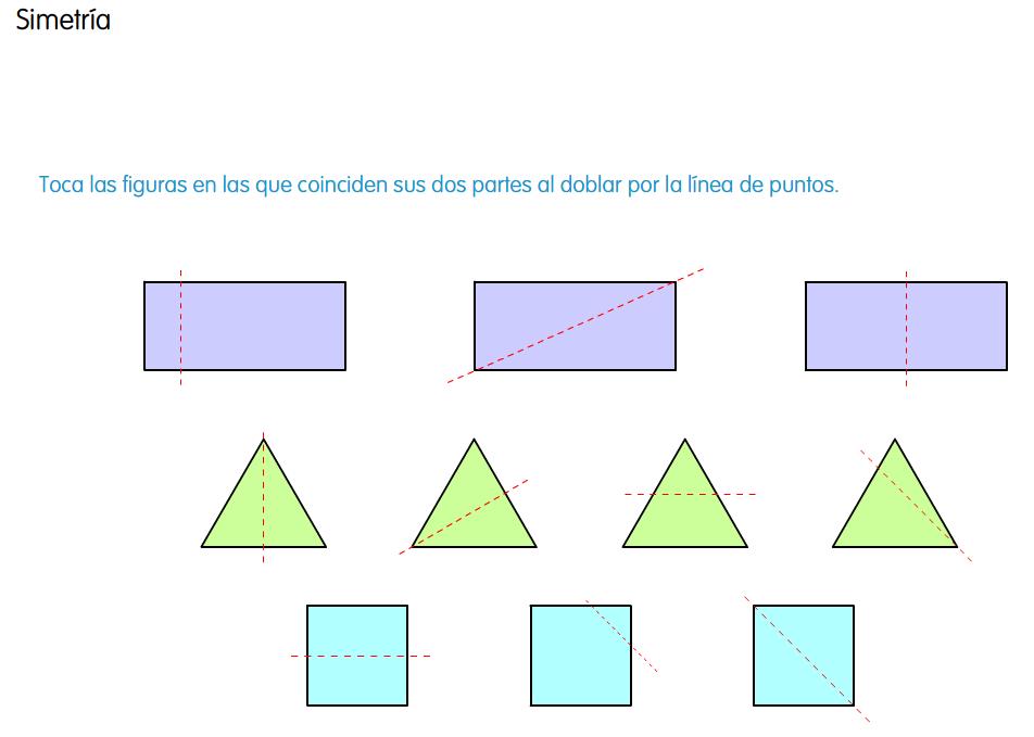 http://www.primerodecarlos.com/SEGUNDO_PRIMARIA/abril/tema2-3/actividades/mates/simetria_3.swf