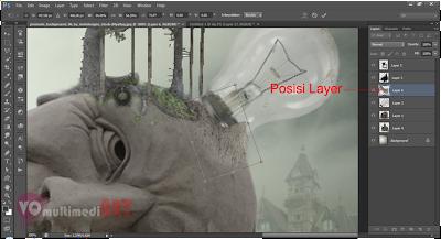 sureall+manipulation+(10) Tutorial Surreal Manipulasi Dengan Photoshop