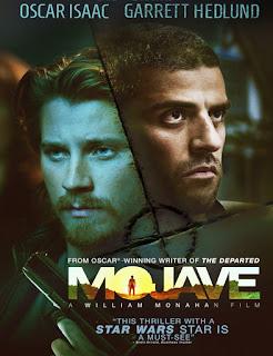 Mojave (2015)