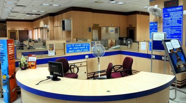 Bank SBI