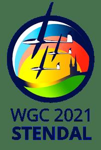 2021年世界選手権ホームページ