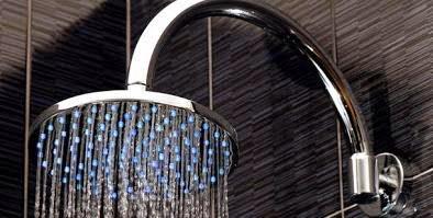 Cara Menghemat Penggunaan / Pemakaian Air Bersih Untuk Rumah Tangga   jasa sedot wc nagata