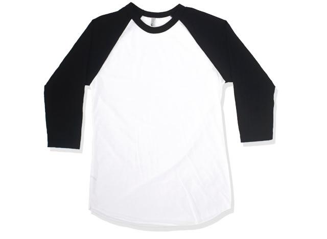 7 Template T-shirt PSD Gratis | EDHO-XP
