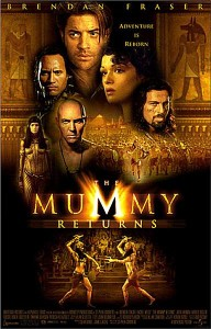 the mummy 3 in hindi watch online free megavideo