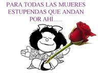 Para todas las Mujeres