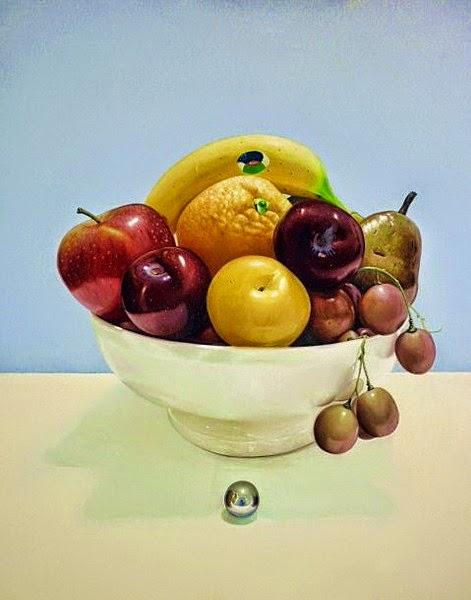 Im genes arte pinturas cuadros contemporaneos pintados - Cuadros contemporaneos ...
