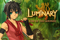Luminary_Rise_of_the_Goonzu