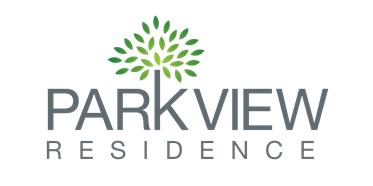Park View Residence Logo