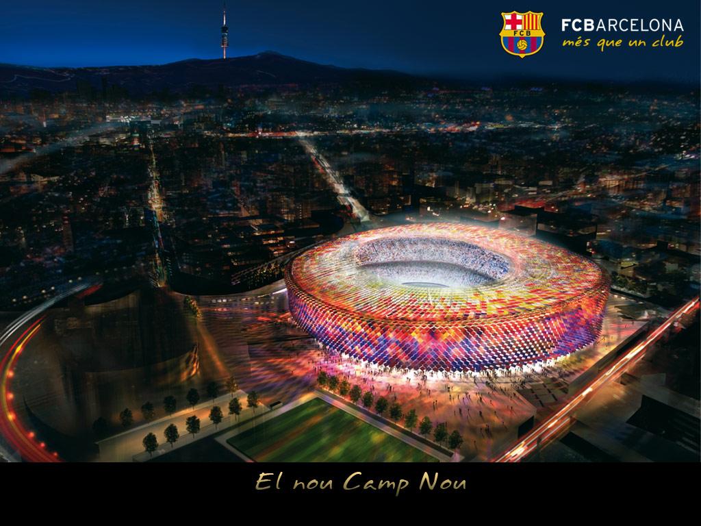 http://1.bp.blogspot.com/-lNoxZJCg-gs/TqOGBaX2fYI/AAAAAAAAAFg/IeZi9P49tUk/s1600/Camp-Nou-stadium-wallpaper.jpg