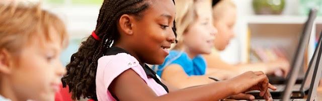 wifi-in-school