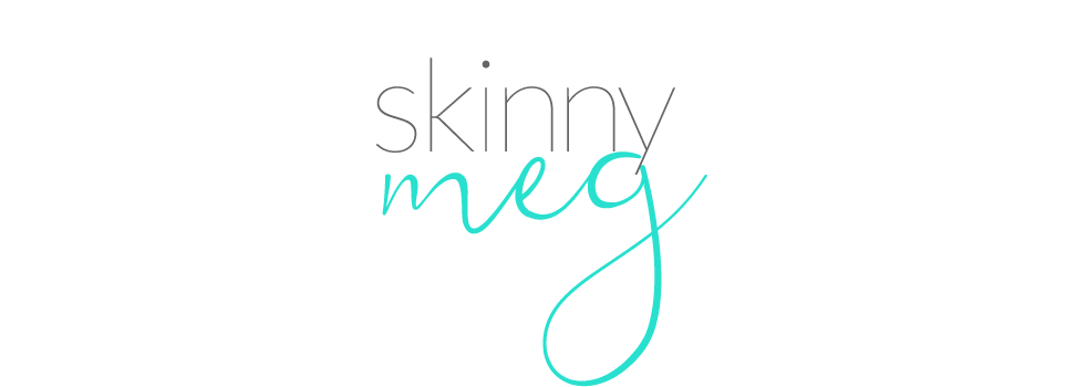 Skinny Meg
