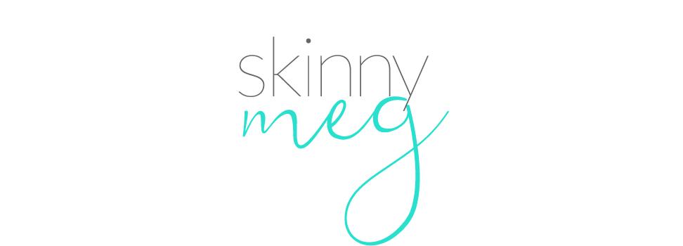 Skinny Meg