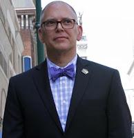 Jim Obergefell