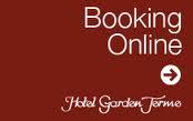 Booking online seminari con Vincenzo Di Spazio