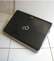 Laptop Fujitsu LIFEBOOK LH531