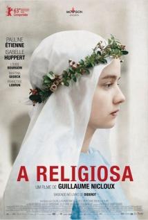 A Religiosa – Legendado (2013)