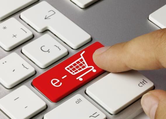 Vente en ligne : analogie entre e-commerce et e-tourisme