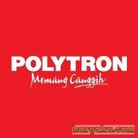 POLYTRON Logo