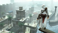 Assassin´s Creed: Limited Edition – PS3 104521_ac-480