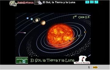 http://www.juntadeandalucia.es/averroes/~cepgr2gt1/intranet12/cm/tierrasol/