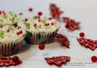 Red Velvet Cake, gluten free, vegan, dairy free
