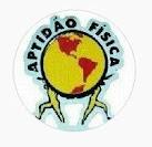 APTIDÃO FÍSICA ACADEMIA